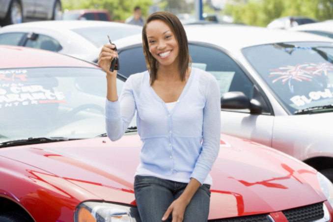 Tips for Buying A Car Using AutoTrader