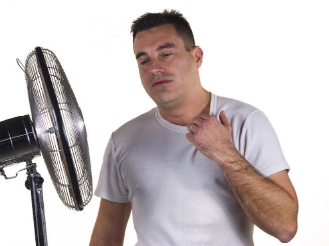 Getting Your Air Conditioner Ready