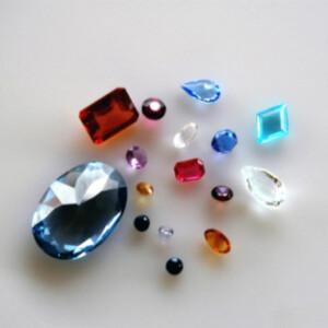 birthstone gems: SBDPro Wealth Building & Investment blog