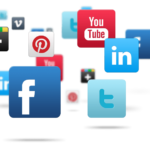 Picking Your Perfect Social Media Tool