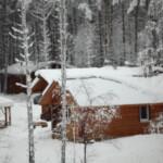 natural heating methods