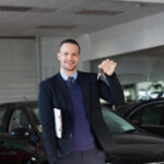 questions for your used car salesman