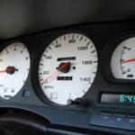 car gauges: SBDPro Automotive Blog