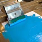 Screen printing process: SBDPro Business Articles Blog