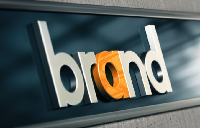 binder branding