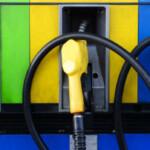 unleaded vs premium fuel