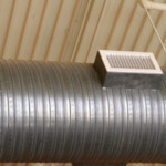 diy ductwork tips