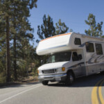 What to Know Before Purchasing a Motorhome or RV