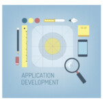 app development tools: SBDPro Business Technology Blog