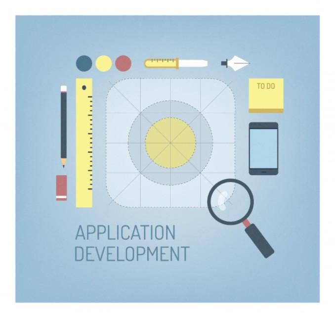 app development tools: SBDPro Business Technology Blog