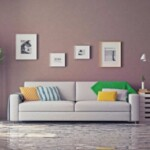 How to Determine if Your Flooded Furnace or Air Conditioner Can Be Salvaged