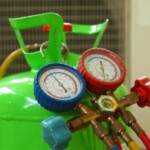 choosing the right refrigerant