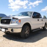 Why Install Running Boards on Your Truck or SUV?