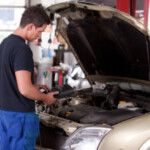 How to Spot If Your Car is Having Transmission Issues