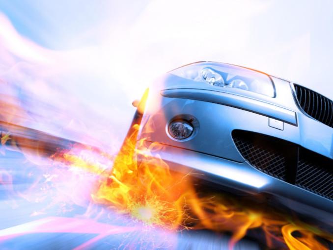 torque and horsepower
