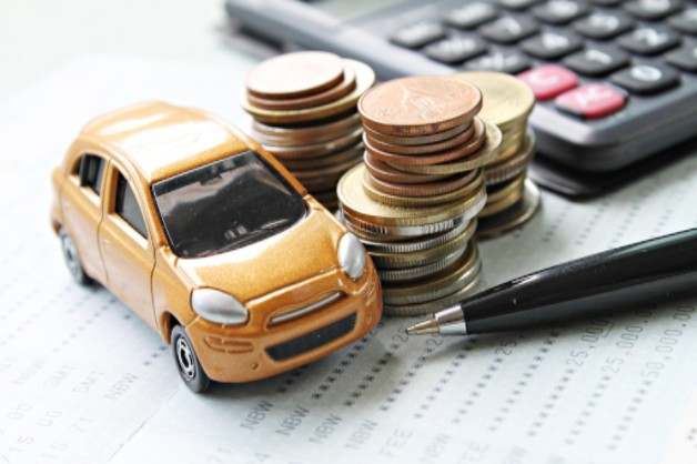 Used Car Price Calculator >> How Is The Price Of A Used Car Calculated Sbdpro Blog
