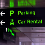 rental car insurance options