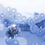 diamond jewelry, SBDPro Wealth Building & Investment blog