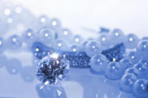diamond jewelry, SBDPro Wealth Building & Investment blog