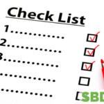 annual HVAC maintenance checklist