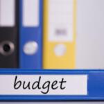 business folders: SBDPro Business Articles blog