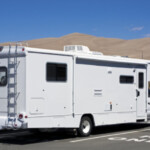 Should I Buy an RV Lot?