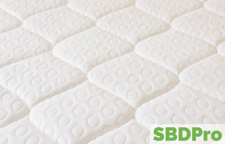 toxic mattress chemicals