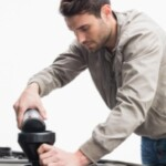 Ready to Change Your Own Oil? Don't Forget to…
