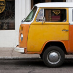 1970s van: SBDPro Automotive Blog