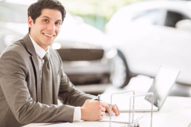 Car talk jargon