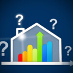 energy efficient house with question mark: SBDPro Business Articles