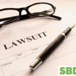 pre-settlement funding advice