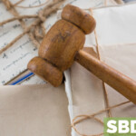 legal issues for small business