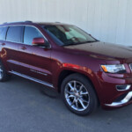 image jeep trailhawk: SBDPro Automotive Blog