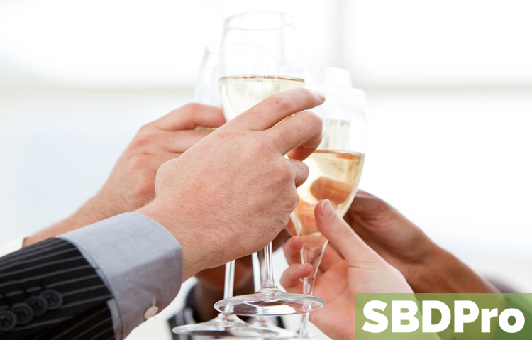 Benefits of Small Business Networking & How to Get Started