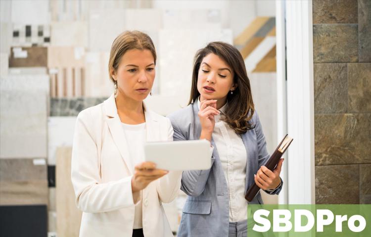 3 Small Business Seasonal Survival Tips