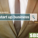 starting a business questions