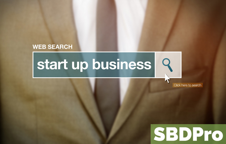 3 Questions to Ask When Starting a Business