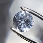 Who's Man Enough For Diamonds?