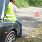 Is Roadside Assistance Right for You?