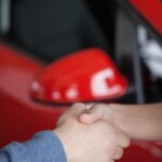 What's the better bang for your buck: Buying or leasing a business vehicle?