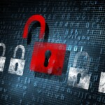Using Data Encryption to Secure Sensitive Legal Information